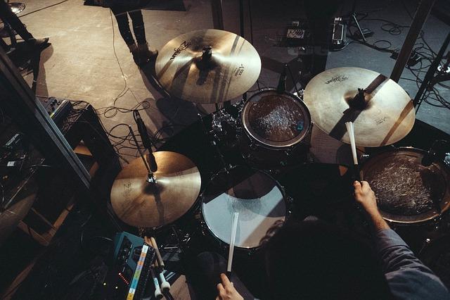 スタジオライブ