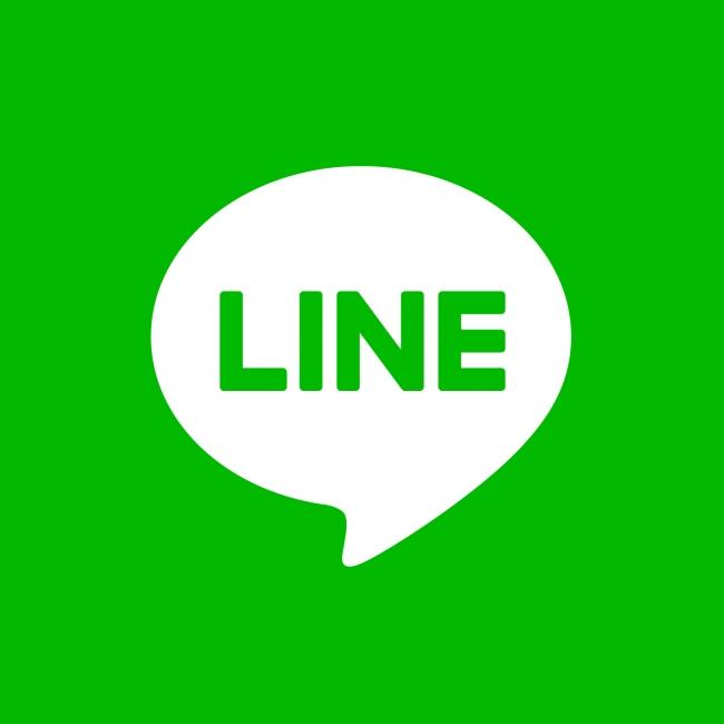 LINEが音楽レーベルを設立!IT企業が音楽を作る時代に