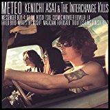 浅井健一&The Interchange Kills「METEO」の感想 ベンジーはなぜ新しい音楽をつくれるのか?